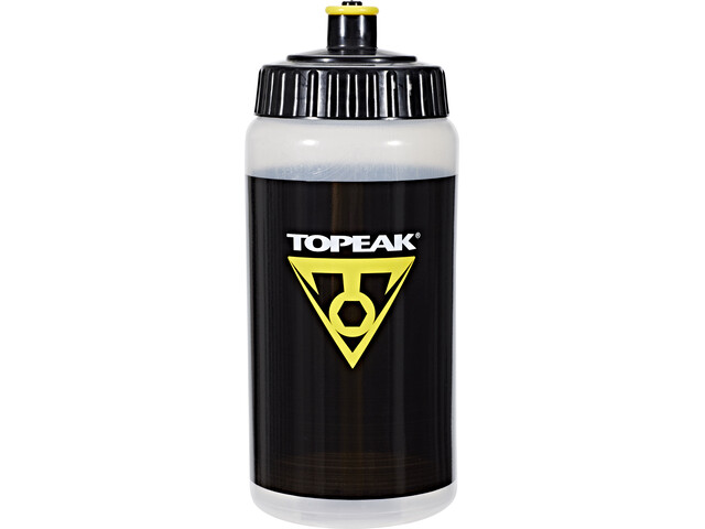 Topeak Bottle 500ml